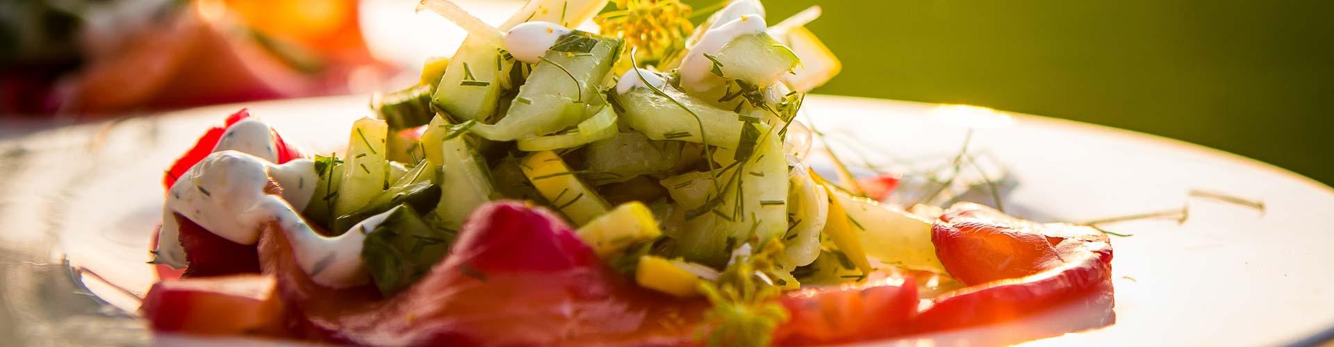christian-culinair_van-staveren-nijkerk